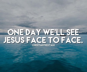 face, faith, and inspirational image