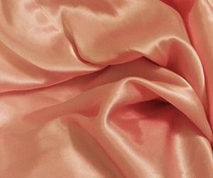 fabric, materials, and pink image
