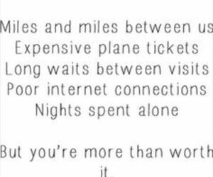 distance, ldr, and longdistance image