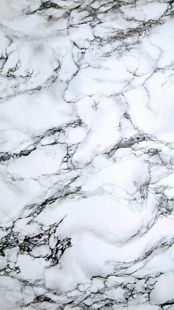 Popular Wallpaper Marble Cotton Candy - original  Collection_44893.jpg