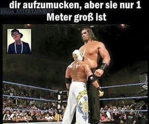 deutsch, funny, and german image