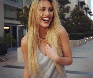 smile and lele pons image