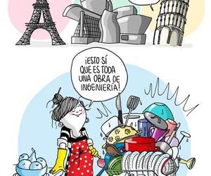 Image by ❥Imelda Ramírez Gómez
