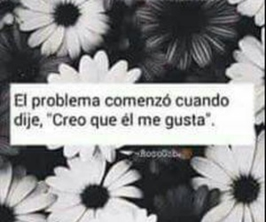 frases, tumblr, and frases de amor image