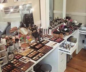 belleza, maquillaje, and labios image