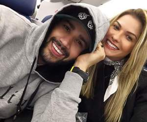 couples, gusttavo lima, and sertanejo image