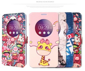 cute, girly, and cellphone case image