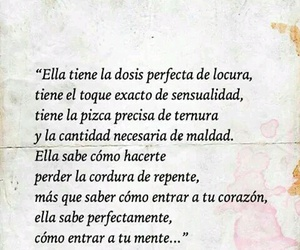 love+, girl+, and frases+ image