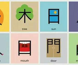 japanese, japan, and kanji image