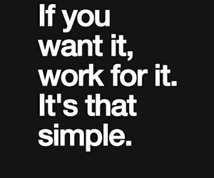 work, quotes, and simple image