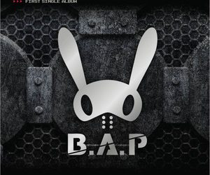 b.a.p image