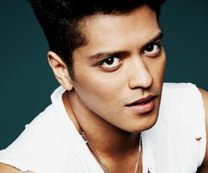 bruno mars, brunomars, and singer image
