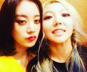 JYP, kpop, and wonder girls image