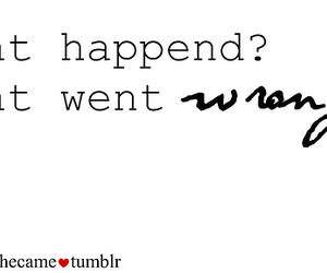 happen, quote, and quotes image