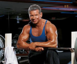 gentleman, rich, and vince mcmahon image