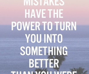 better, feelings, and mistakes image