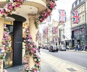 flovers mac london image