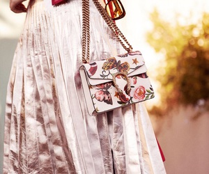 accessory, chic, and jewellery image