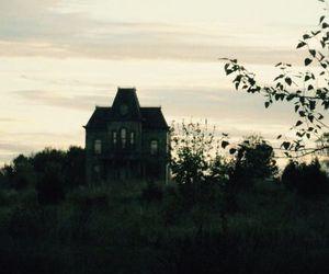 dark manor image