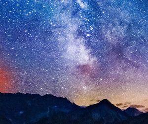 amazing, landscape, and beautiful image