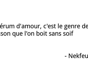 63 Images About Citations Nekfeu On We Heart It See More