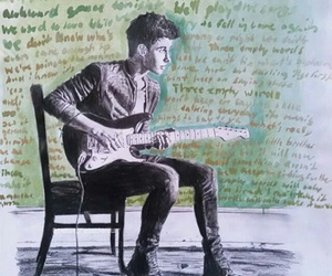 fanart, treat you better, and shawn mendes image