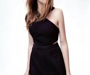 cara delevingne, model, and celebrity image