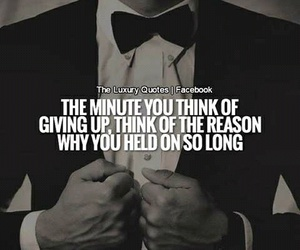 awesome, quotes, and classy image