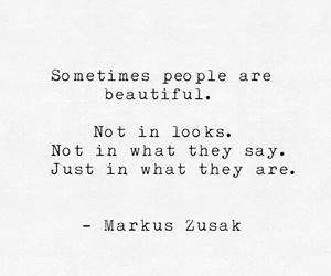 beautiful, books, and life image