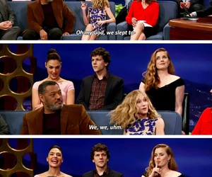 Amy Adams, lol, and lois lane image