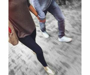 couples, حُبْ, and جديدّ image