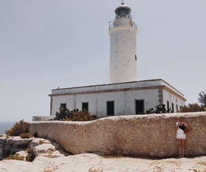 faro, tumblr, and summer day image