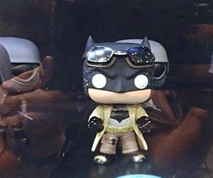batman, cool, and DC image