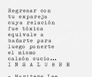 spanish, books, and frases image