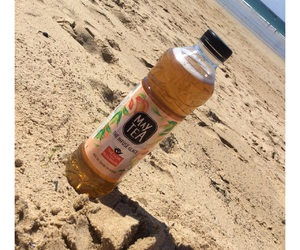 plage, deliciouss, and french image