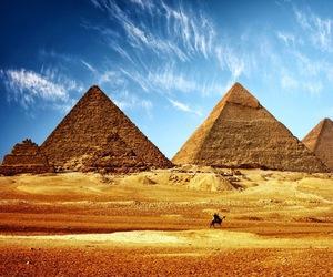 ancient, beautiful, and history image