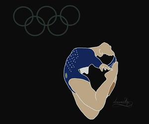 olimpiada, olympics, and olimpiada2016 image