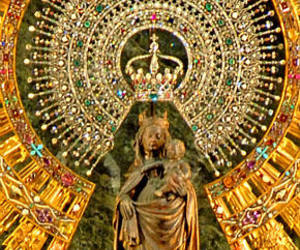 cristianismo, españa, and spain image