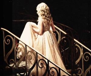 Taylor Swift, black, and dress image
