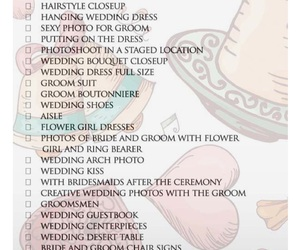 photography, poses, and wedding image