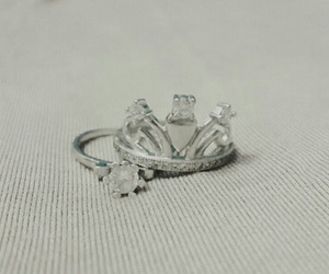 accessories, accessorie, and engagement image
