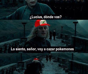 pokemon go and harry potter image