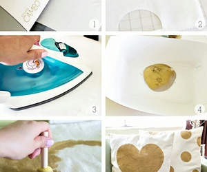 craft, diy, and do it yourself image
