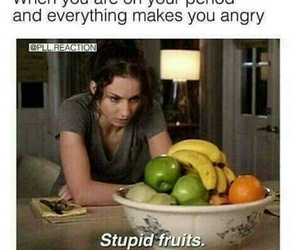 funny, period, and pll image