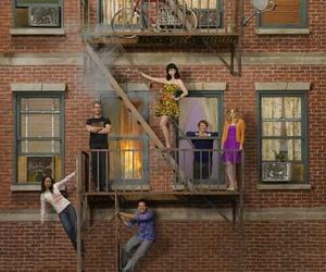 apartment 23 image