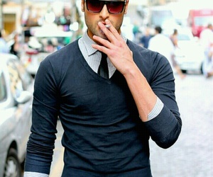 style, men, and man image