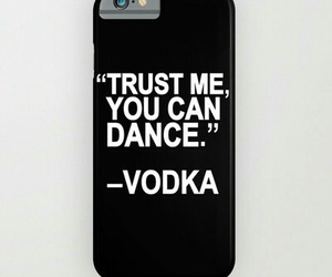 drink and funny image
