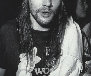 axl rose, coca cola, and eyes image
