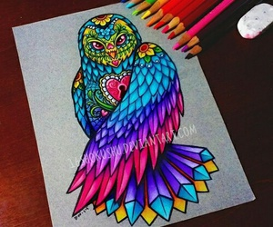 arts image