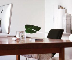 InteriorDesign, minimal, and styling image